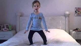 Justin Bieber - Baby , by 5 Year Old Skyler Wexler full download video download mp3 download music download