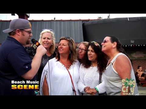 BMS TV 5 14 2015 Ep 1