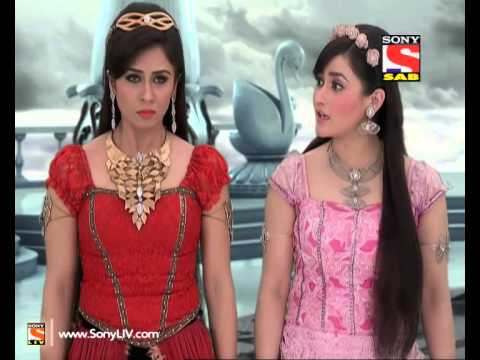Video Baalveer - Episode 425 - 22nd April 2014 download in MP3, 3GP, MP4, WEBM, AVI, FLV January 2017