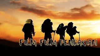 Nonton 7 Film Pendakian Yang Tidak Hanya Cerita Tentang Puncak   Film Film Subtitle Indonesia Streaming Movie Download