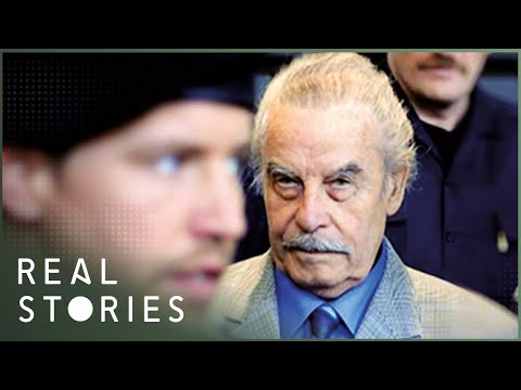 The Fritzl Affair (Crime Documentary) - Real Stories (видео)