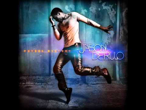 Tekst piosenki Jason Derulo - That's my shhh po polsku