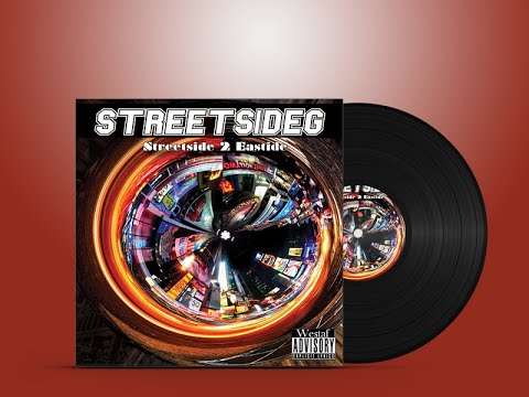 streetside - This a song from my mixtape Street Side 2 Eastide #beatnutsbeat SOUND:https://soundcloud.com/street_side_g BUY : http://www.reverbnation.com/streetsideg SITE...