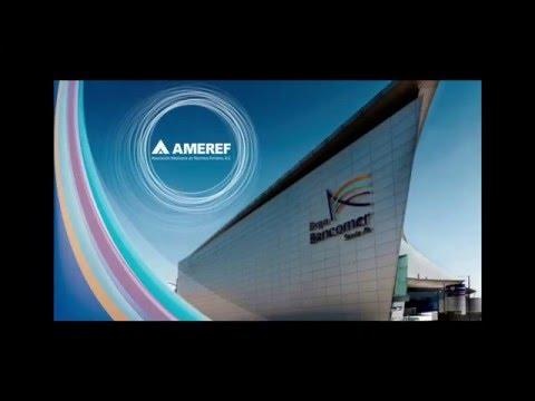 Ameref 2016