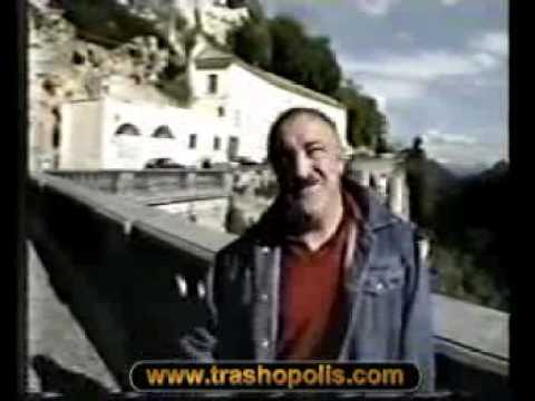 La magica batteria di Gianni Ruggiero