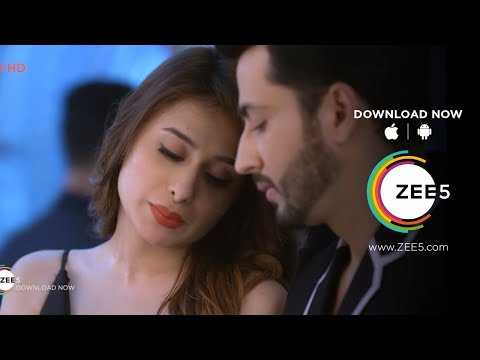 Kundali Bhagya - Manisha Gets Close To Karan - Ep