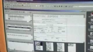 Vídeo Institucional  - Arquivo Cliente