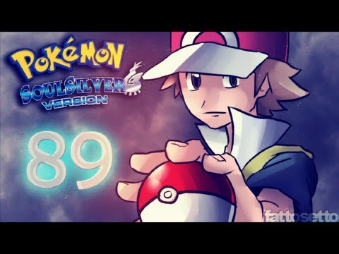how to play pokemon soul silver on pc