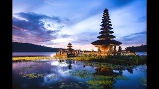 Listen Indonesia Radio In Phone (Dengar Radio Indonesia Guna Smartphone)