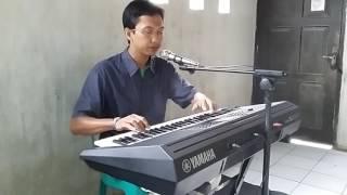 Video Tes Style Dangdut Qasidah S950, Pengantin Baru  by:Arif Musik. MP3, 3GP, MP4, WEBM, AVI, FLV Januari 2018