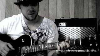 Andrew Ryan -