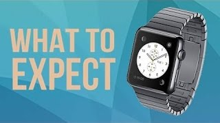 Recap of Apples Spring Forward event - YouTube