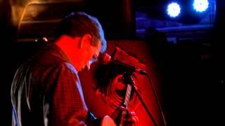 Live From The Dennison  <b>Pierce Pettis</b>
