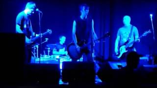 Video Uhol Dopadu - Česká (live 4.5.2012)
