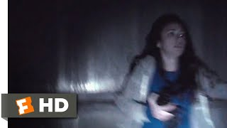 Nonton Area 51 (2015) - Alien Playroom Scene (8/10) | Movieclips Film Subtitle Indonesia Streaming Movie Download
