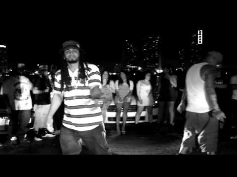 BTM Ghetto Dreams Official Video