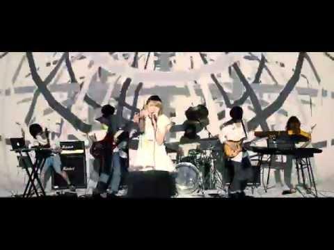 , title : 'metro polica『消えない約束』(Music Video)'