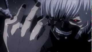 Kaneki Cracks his Knuckles Complation (Season 1 and 2)