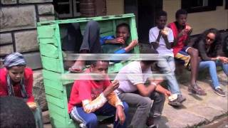 Rebeccacrazylove ~ Ethiopia/Street Children