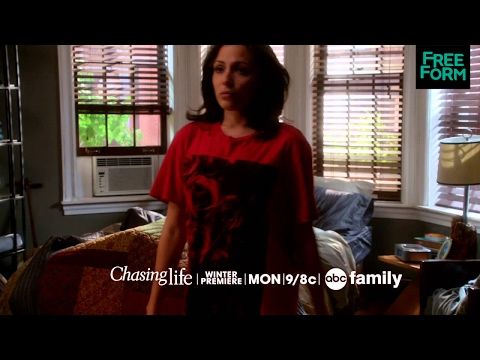 Chasing Life (New Promo 'Love')