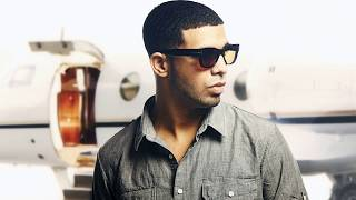 Drake videoclip We Made It (feat. Soulja Boy)