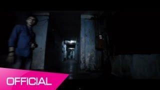 DAMtv - Mười Một - OFFICIAL Trailer