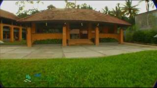 Thekkady India  City pictures : ABAD Green Forest Resort - Thekkady, Kerala, India