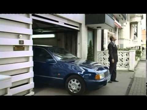форд фокус 3 в ростове на дону ааа моторс