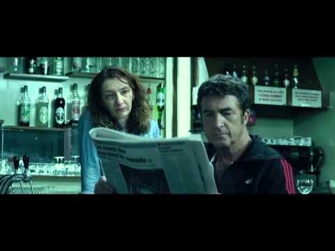 11.6 - Découvrez la bande-annonce du dernier film de Philippe Godeau, 11.6 avec François Cluzet, Bouli Lanners et Corinne Masiero. Sortie en salles le 03 avril.