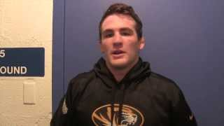 Ohio Dual Interviews