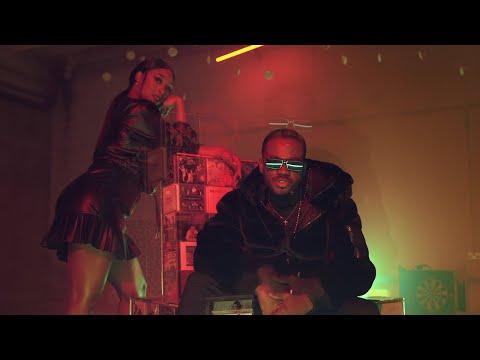Korede Bello - Sun Momi  (Official Music Video)