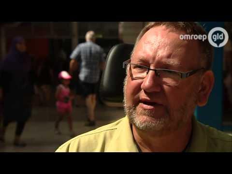 Waar is de vermiste Willem Nolet (80) uit Ooij ?