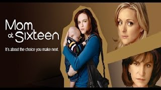 Nonton Mom At Sixteen (Full Movie) Film Subtitle Indonesia Streaming Movie Download
