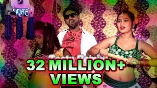 Video आधा रतिया खाड़ा करेला बेलनवा - Devra Dularuaa - Teetu Remix - Bhojpuri Hit Songs 2017 new download in MP3, 3GP, MP4, WEBM, AVI, FLV January 2017