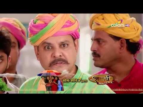 Video Balika Vadhu - बालिका वधु - 4th September 2014 - Full Episode (HD) download in MP3, 3GP, MP4, WEBM, AVI, FLV January 2017