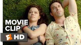Nonton The Other Half Movie CLIP - Get a Room (2017) - Tatiana Maslany Movie Film Subtitle Indonesia Streaming Movie Download