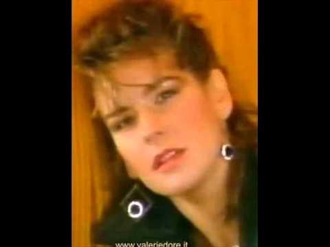 Tekst piosenki Valerie Dore - Bow and Arrow po polsku