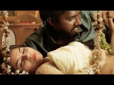 Tamil Romantic Movie   Super Blockbuster Movie   Action Thriller Movie   Cinema Star