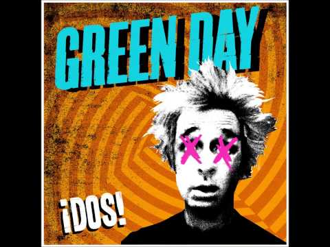 Green Day - See You Tonight lyrics