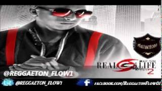 Video Ñengo Flow - Noche Para Adultos (prod. Yampi & Onyx) (RealG4Life Vol.2) MP3, 3GP, MP4, WEBM, AVI, FLV Agustus 2019