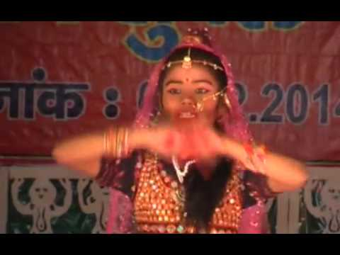 Video SVM Bhuli  Annual day 2014 download in MP3, 3GP, MP4, WEBM, AVI, FLV January 2017