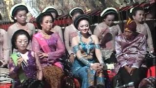 Video Wayang Dalang Ki Seno Nugroho, Lakon : Wisanggeni Duta, Bag.3 MP3, 3GP, MP4, WEBM, AVI, FLV November 2018