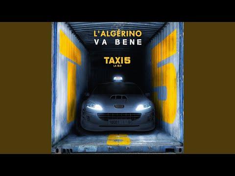 """Va Bene (Extrait de la BOF de """"Taxi 5"""")"""