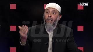 حصري للحياة: جاب الله يكشف لأول مرة عن حقيقة لقاء قيادات من حزبه بالتوفيق والسعيد بوتفليقة