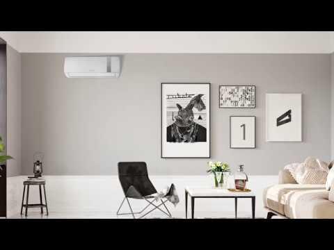 Обзор Energolux серии Bern