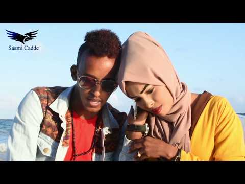 Download FJ XABIIB NEW SONG 2018 BABY KAAHIYA (OFFICIAL VEDIO) BY SAAMI CADDE HD Mp4 3GP Video and MP3