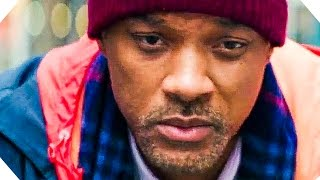 COLLATERAL BEAUTY Trailer 2 2016