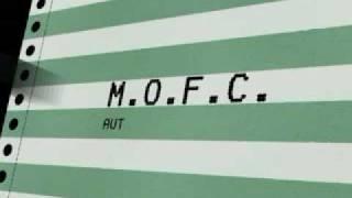 M.O.F.C