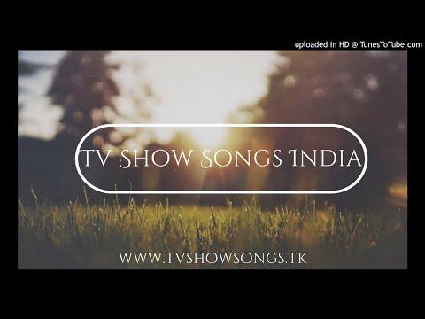 Video Sujal Sad (BGM) - Kahi To Hoga - Star Plus download in MP3, 3GP, MP4, WEBM, AVI, FLV January 2017
