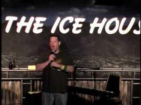 Video Dan Smith - Comedy - Sneeze download in MP3, 3GP, MP4, WEBM, AVI, FLV January 2017